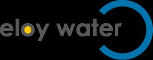 eloy_water